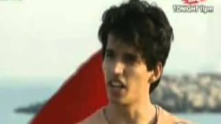 Aahatein Ho Rahi Teri  MTv Splitsvilla 4   YouTube