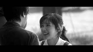 Скачать FMV 난 왜 한동근 Fool Of Me Han Dong Geun ENG SUB