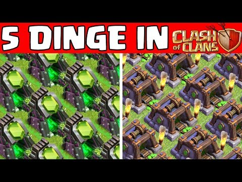 5-dinge-in-clash-of-clans...die-sich-supercell-getraut-hat!