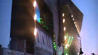 System Of A Down - Hypnotize Live Download 2011