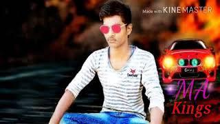 The great MA kings ......  Aurad (sha)