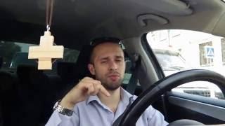 видео подать объявление бесплатно в Липецке