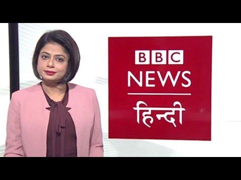 Deadly Attack on Kabul Military Post : BBC Duniya With Sarika (BBC Hindi)