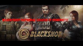 bnl blackshot national league