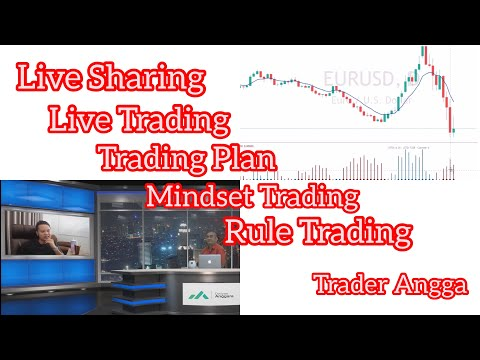[full]-live-sharing,-live-trading,-trading-plan,-mindset-trading,-rule-trading,-sharing-trader-angga