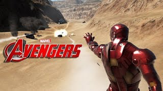 Download Video New Avengers Game 2019 - Everyone Now Mad For No Reason Because Of This? MP3 3GP MP4