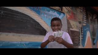 King Farroah - Currency Produced By. SaruBeatz (Official Video)