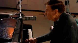 Video An exclusive interview with Richard M. Sherman - Songs of Lifetime for Disney download MP3, 3GP, MP4, WEBM, AVI, FLV Desember 2017
