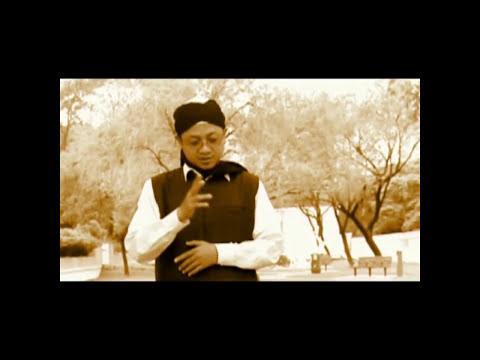 Surga Firdaus-Nasyid Bana.mpg