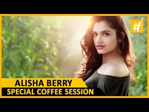 'Love Games' Special   Tara Alisha Berry Live On #fame Gupshup