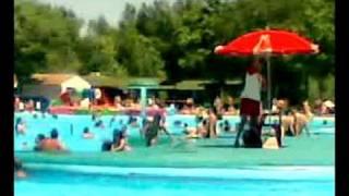 aquopolis san fernando de henares