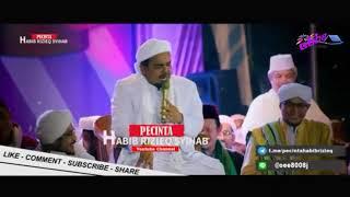 Nasyid Mabruuk, dan Asal Usul Lagu Selamat Ulang Tahun