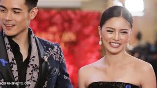 ABS-CBN BALL 2018 | Highlights Video by Nice Print Photography