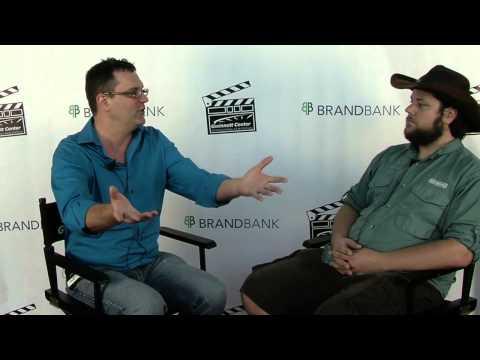 "Gwinnett Center Int'l Film Festival - ""Talking with the Directors"""