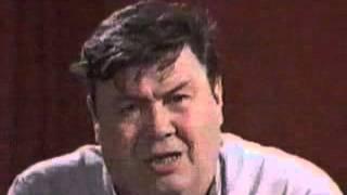 Видеоуроки трезвости по методу Г. А. Шичко 05