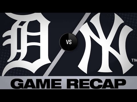 4/3/19:-beckham's-hr-in-8th-lifts-tigers-past-yankees