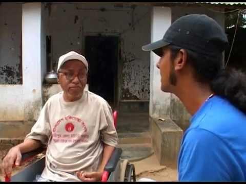 গাজীপুর : Gazipur : EP 01