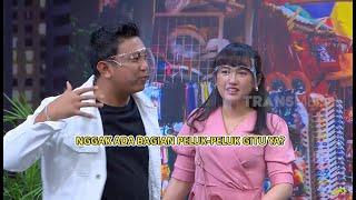 Denny Caknan Cemburu Sama Happy Asmara Opera Van Java 07 01 21 Part 4 MP3