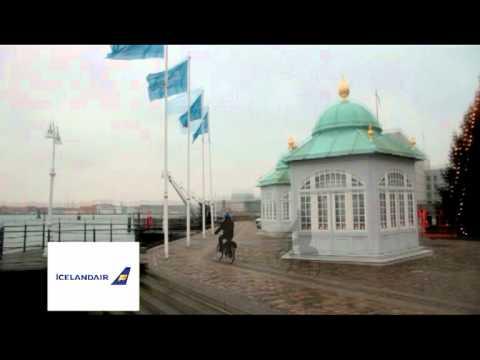 The Insider_Ep9 Copenhagen Denmark 2/3 Travel Channel Thailand