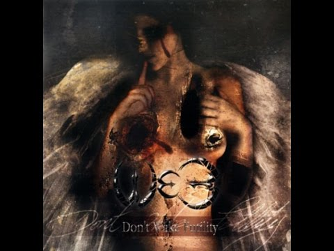W.E.B. Don't Wake Futility - 2006 full album