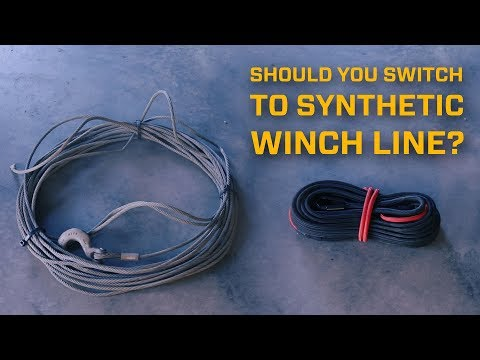 should-you-switch-to-synthetic-winch-line?!