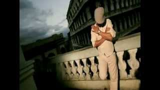 Candyman ft Yoanis Star   Rompiedo Fronteras full hd tu mejor musica cubanflow