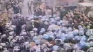 27 - 革命的労働者協会(社会党社青同解放派) - 1970
