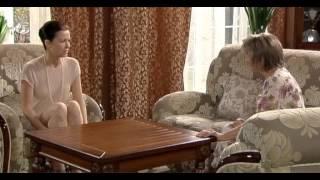 Сериал КРОВИНУШКА 230 серия СЕРИАЛ 229 230 28.12.2012