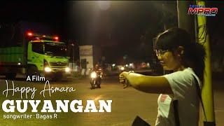 Happy Asmara - Prapatan Guyangan [OFFICIAL]