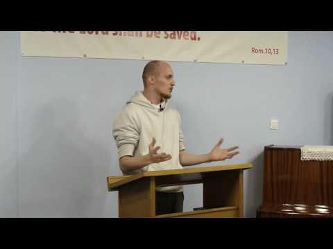 List wtóry Świętego Jana Apostoła