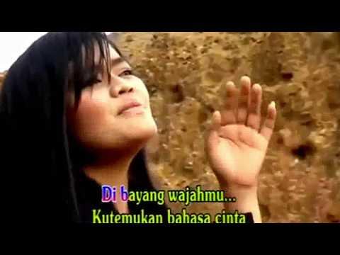 Bayangan bahasa cinta Rhenyma / renima