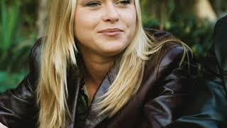 Monika Sewioło - Urodziłam się aby grać (Audio)