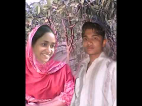 Comilla seks video