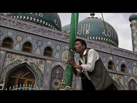 Life in Afghanistan (HD1080p)