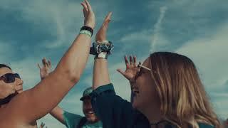 Bonnaroo 2019 – Friday