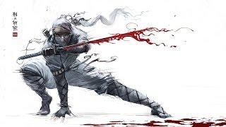 Shadow Tactics: Blades of the Shogun - Релизный трейлер
