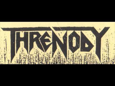 Threnody  -