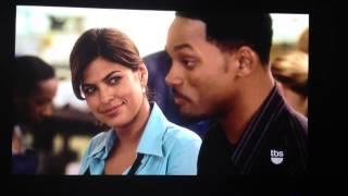 Hitch movie clip
