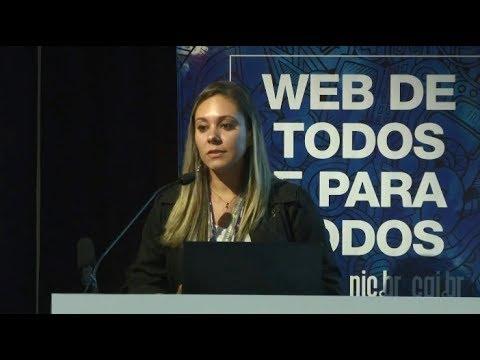 [Tecnologias Web e Publicações Digitais] Casos de uso