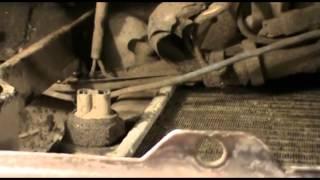 видео Почему не работает вентилятор - ваз 2109