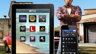 GTA 5 PC  Özel Plaka Nasıl Yapılır - How To Customize License Plate
