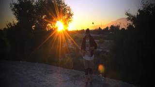 Hadi - Faded Dance Freestyle - Zhu