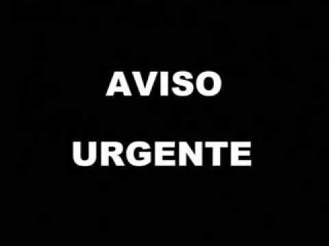 Aviso a Todos que nos acompanha Canal Morais Jose (24/02/1014).