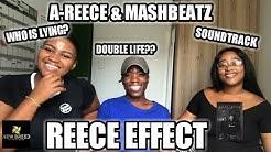 A Reece & Mashbeatz - Reece Effect | Review
