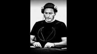 DJ Remy Awakenings 03-03-2012 Full Set
