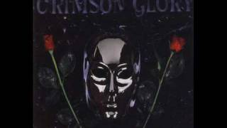 Crimson Glory - Lost Reflection (HQ)