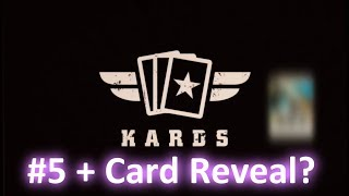 [Kards] Kards Encounters Montage #5