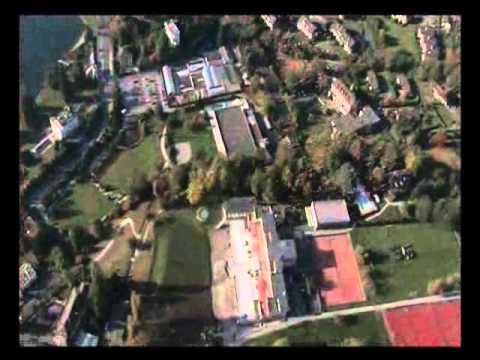 Epilogue - St George's School Montreux Switzerland.wmv