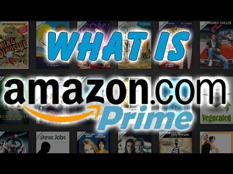 How to get amazon free shipping to singapore