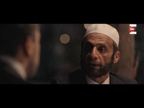 الجماعة 2 - خطبة سيد قطب عن مبادئ الإسلام وتطبيق الشريعة الأسلامية بعد الإفراج عنه